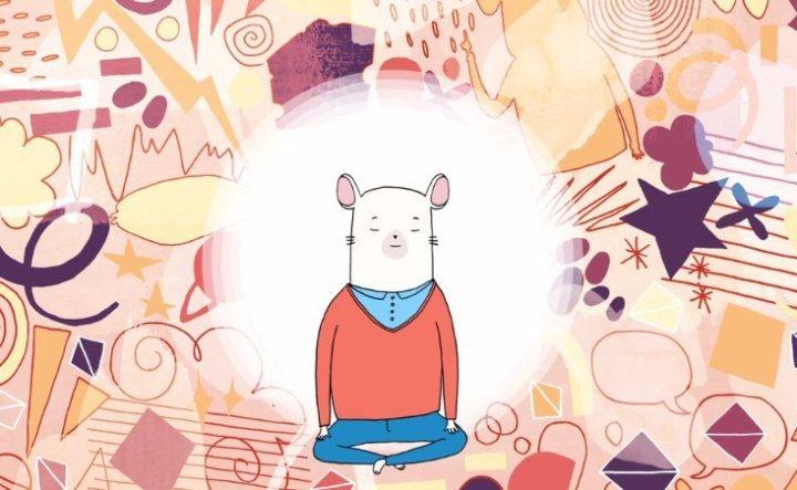 mindfulness vs. meditation
